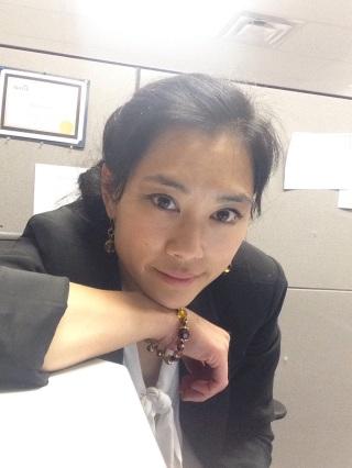 Emily Suh photo Suh